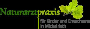 Naturarztpraxis für Kinder und Erwachsene in Michelrieth